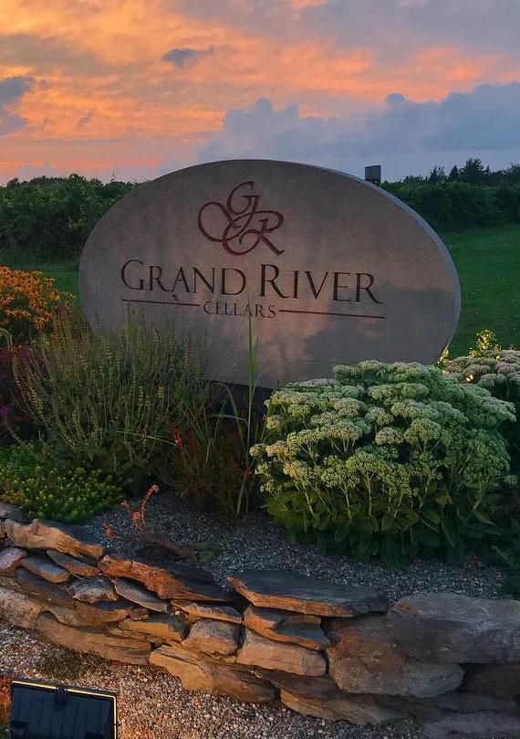 Grand River Cellars